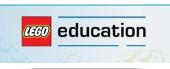 Всероссийский образовательный проект «ЛЕГО-школа»